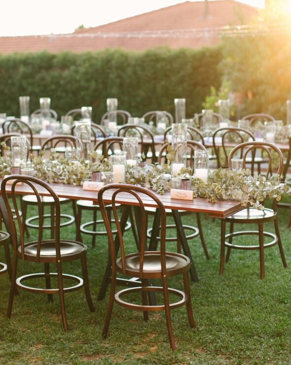wedding chair hire <a href='#' class='view-taggged-products' data-id=2812>Click to View Products</a><div class='taggged-products-slider-wrap'><div class='heading-tag-products'></div><div class='taggged-products-slider'></div></div><div class='loading-spinner'><i class='fa fa-spinner fa-spin'></i></div>