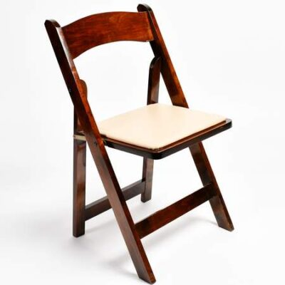 americn chair brown