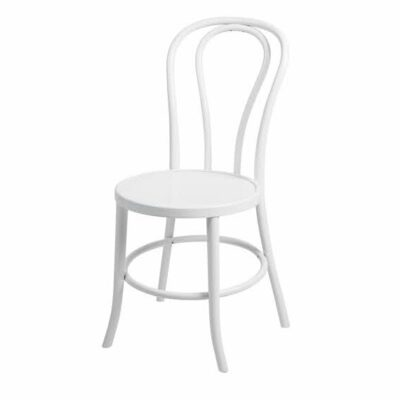 bentwood_chair_white