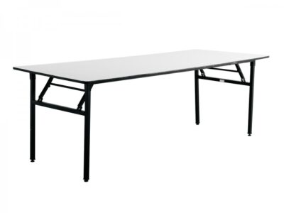 2.4 x 1.1m-trestle-table