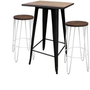 bar_tables
