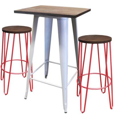 bar_tables1