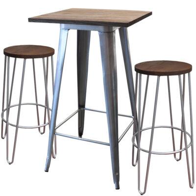 bar_tables2
