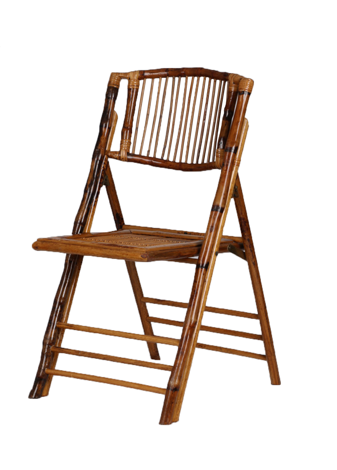 Bamboo Chair Black Label