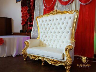 throne chiar2