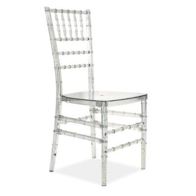 Ghost Tiffany Chair Hire <a href='#' class='view-taggged-products' data-id=819>Click to View Products</a><div class='taggged-products-slider-wrap'><div class='heading-tag-products'></div><div class='taggged-products-slider'></div></div><div class='loading-spinner'><i class='fa fa-spinner fa-spin'></i></div>