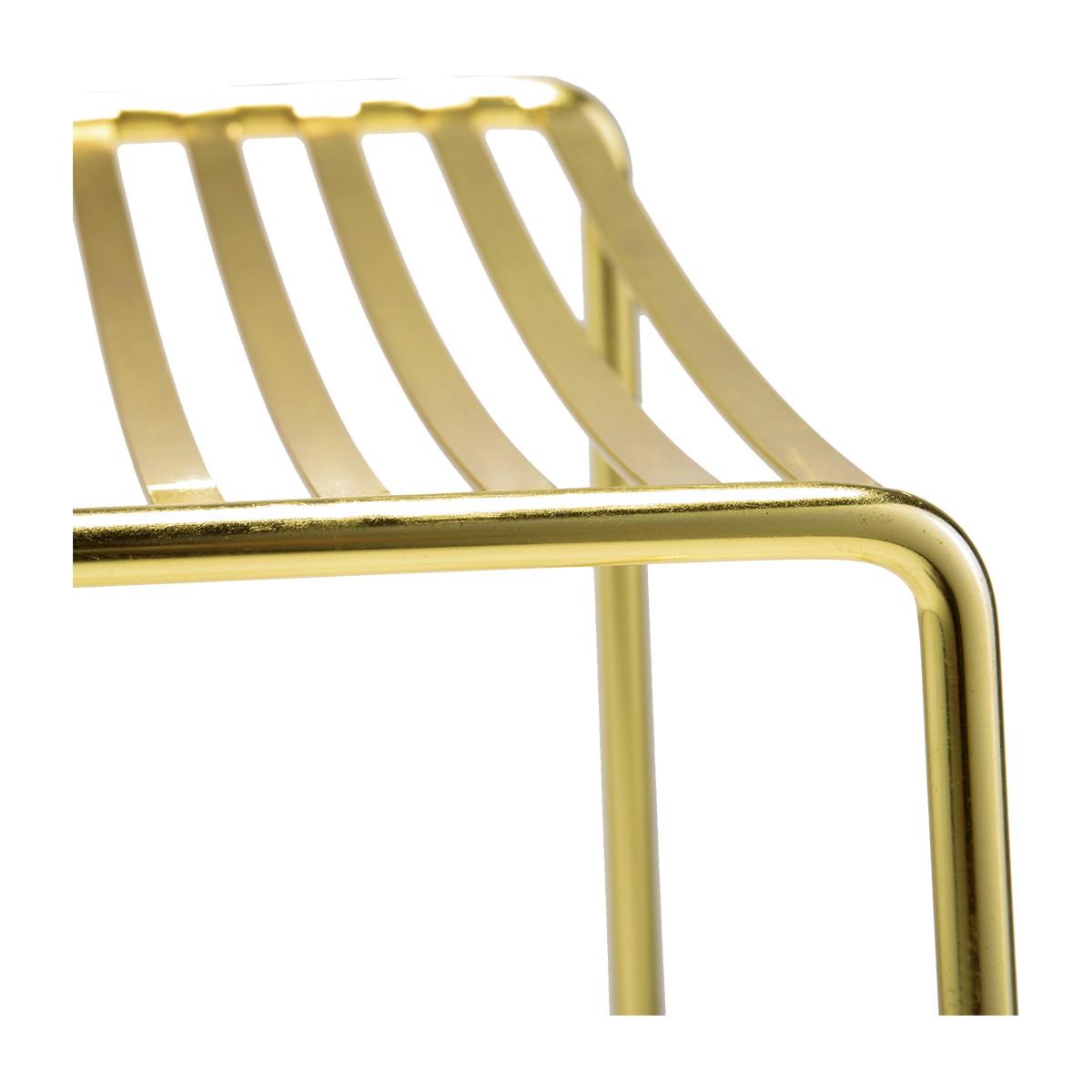 Wire Stool Gold Black Label : xbs jim stud gold 3jpgpagespeedicaOpj1uaBn  from www.blacklabelevents.com.au size 1200 x 1200 jpeg 82kB