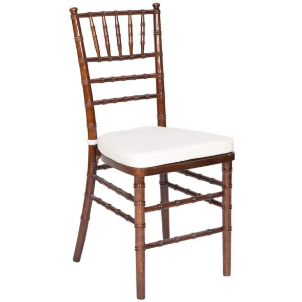 walnut tiffany chair hire <a href='#' class='view-taggged-products' data-id=940>Click to View Products</a><div class='taggged-products-slider-wrap'><div class='heading-tag-products'></div><div class='taggged-products-slider'></div></div><div class='loading-spinner'><i class='fa fa-spinner fa-spin'></i></div>