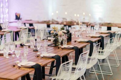 Perth Party Hire