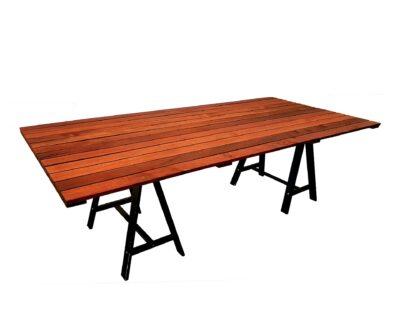 table 02-min
