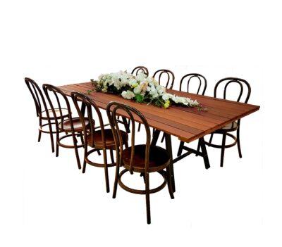 table 04-min