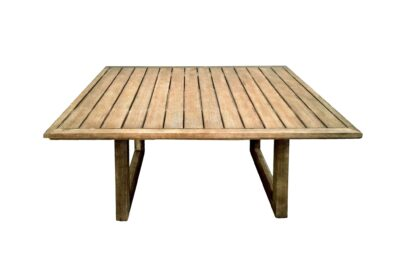 wooden lounge2