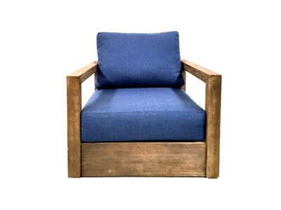 wooden lounge3