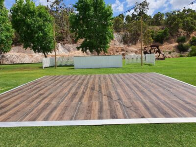 Wedding Dance floor Perth <a href='#' class='view-taggged-products' data-id=2982>Click to View Products</a><div class='taggged-products-slider-wrap'><div class='heading-tag-products'></div><div class='taggged-products-slider'></div></div><div class='loading-spinner'><i class='fa fa-spinner fa-spin'></i></div>