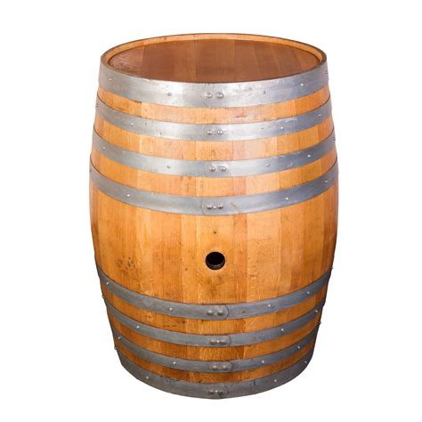wine barrel hire perth