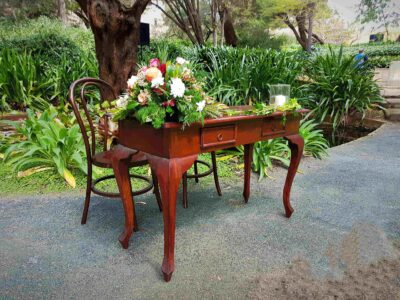 signing table hire perth <a href='#' class='view-taggged-products' data-id=1668>Click to View Products</a><div class='taggged-products-slider-wrap'><div class='heading-tag-products'></div><div class='taggged-products-slider'></div></div><div class='loading-spinner'><i class='fa fa-spinner fa-spin'></i></div>