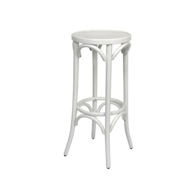 Bentwood stool hire perth