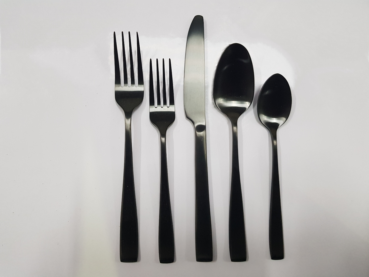 cutlery hire perth