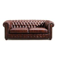 chesterfield sofa hire