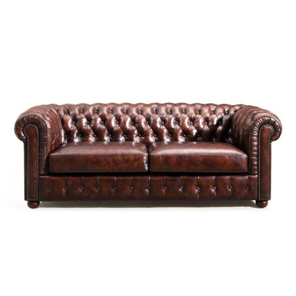 chesterfield sofa hire <a href='#' class='view-taggged-products' data-id=1765>Click to View Products</a><div class='taggged-products-slider-wrap'><div class='heading-tag-products'></div><div class='taggged-products-slider'></div></div><div class='loading-spinner'><i class='fa fa-spinner fa-spin'></i></div>