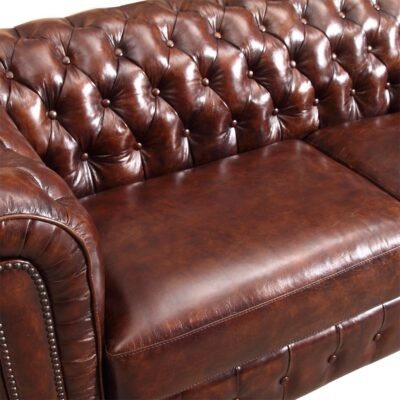 sofa hire perth