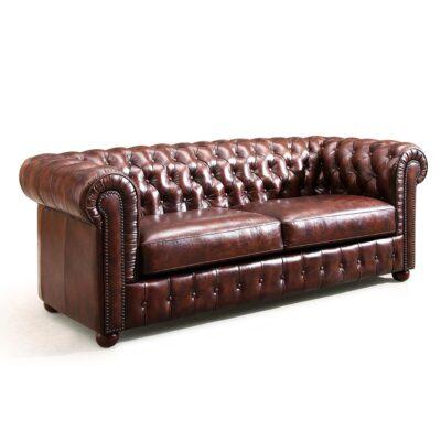 Furniture hire perth