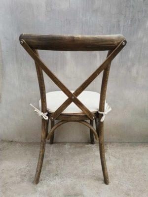chair hire perth