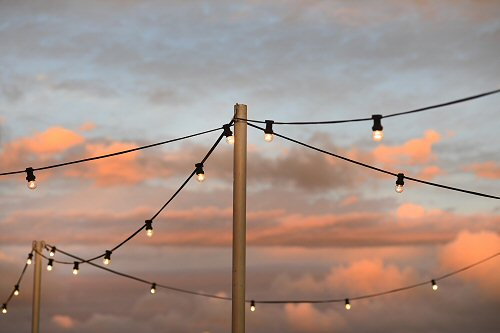 Festoon Lighting hire Perth <a href='#' class='view-taggged-products' data-id=2203>Click to View Products</a><div class='taggged-products-slider-wrap'><div class='heading-tag-products'></div><div class='taggged-products-slider'></div></div><div class='loading-spinner'><i class='fa fa-spinner fa-spin'></i></div>
