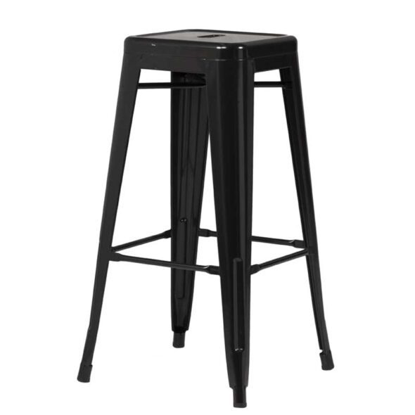 cocktail furniture hire perth <a href='#' class='view-taggged-products' data-id=1760>Click to View Products</a><div class='taggged-products-slider-wrap'><div class='heading-tag-products'></div><div class='taggged-products-slider'></div></div><div class='loading-spinner'><i class='fa fa-spinner fa-spin'></i></div>