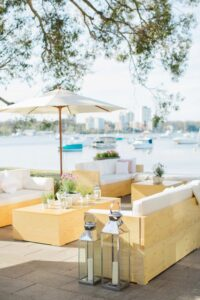 Party Hire Perth
