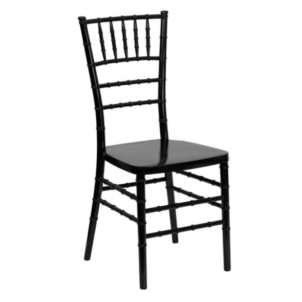 Black TIffany chair hire <a href='#' class='view-taggged-products' data-id=2378>Click to View Products</a><div class='taggged-products-slider-wrap'><div class='heading-tag-products'></div><div class='taggged-products-slider'></div></div><div class='loading-spinner'><i class='fa fa-spinner fa-spin'></i></div>
