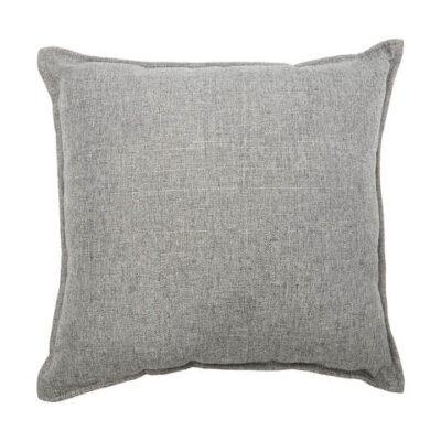 Picnic cushion hire