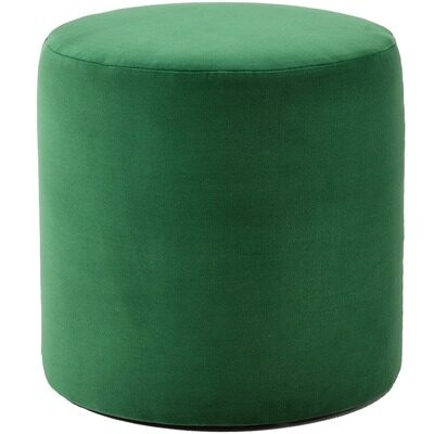 velvet ottoman lounge hire <a href='#' class='view-taggged-products' data-id=2491>Click to View Products</a><div class='taggged-products-slider-wrap'><div class='heading-tag-products'></div><div class='taggged-products-slider'></div></div><div class='loading-spinner'><i class='fa fa-spinner fa-spin'></i></div>