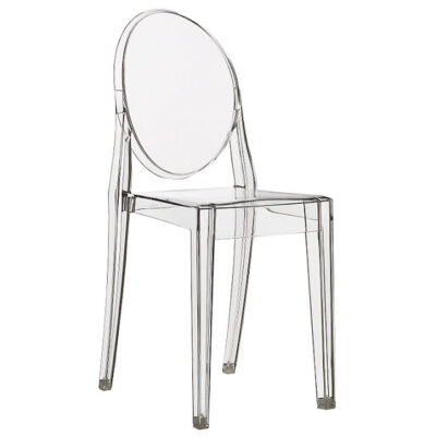Ghost Chair Hire Perth