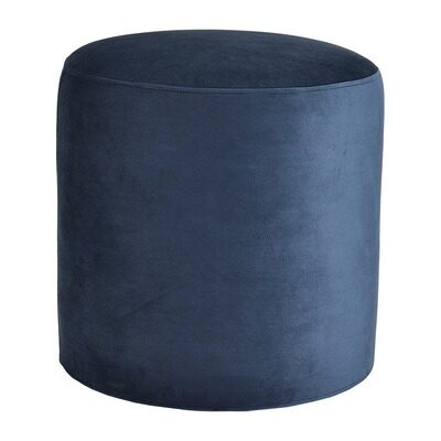 Velvet ottoman hire <a href='#' class='view-taggged-products' data-id=2485>Click to View Products</a><div class='taggged-products-slider-wrap'><div class='heading-tag-products'></div><div class='taggged-products-slider'></div></div><div class='loading-spinner'><i class='fa fa-spinner fa-spin'></i></div>