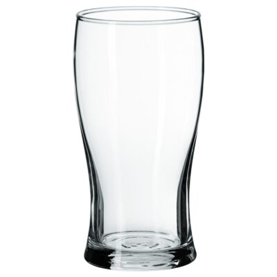 beer glass hire perth