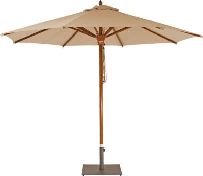 market umbrella hire perth <a href='#' class='view-taggged-products' data-id=2571>Click to View Products</a><div class='taggged-products-slider-wrap'><div class='heading-tag-products'></div><div class='taggged-products-slider'></div></div><div class='loading-spinner'><i class='fa fa-spinner fa-spin'></i></div>