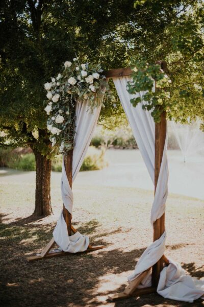 Wooden Wedding Arch <a href='#' class='view-taggged-products' data-id=2688>Click to View Products</a><div class='taggged-products-slider-wrap'><div class='heading-tag-products'></div><div class='taggged-products-slider'></div></div><div class='loading-spinner'><i class='fa fa-spinner fa-spin'></i></div>