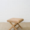 Stool Hire Perth