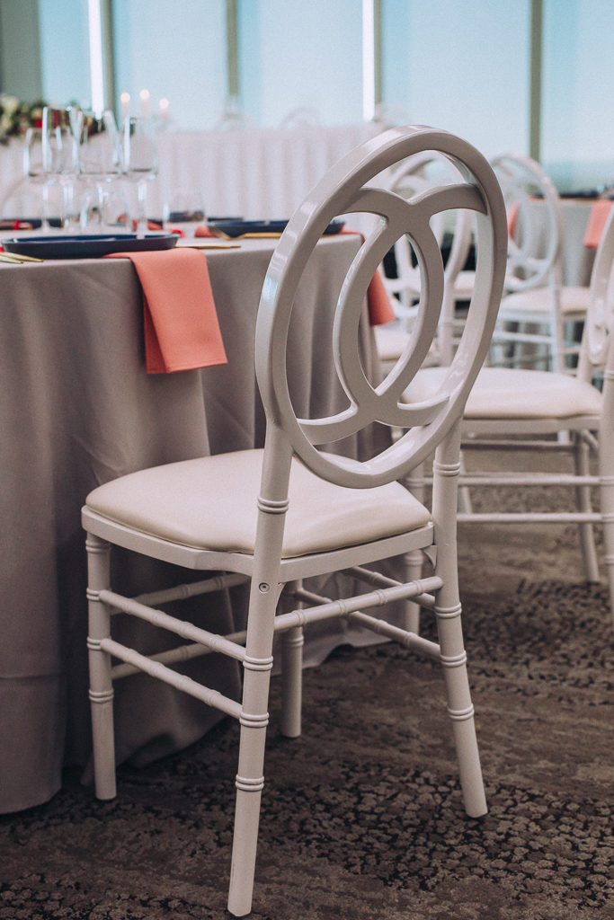 Wedding Chair Hire Perth