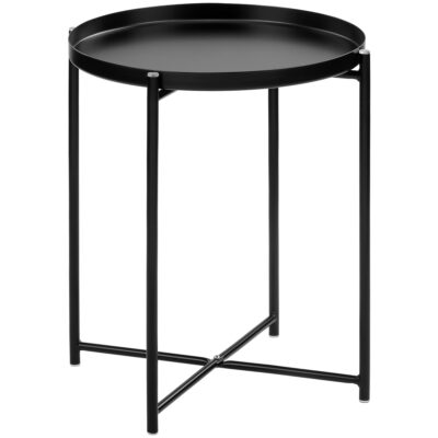 Side table hire