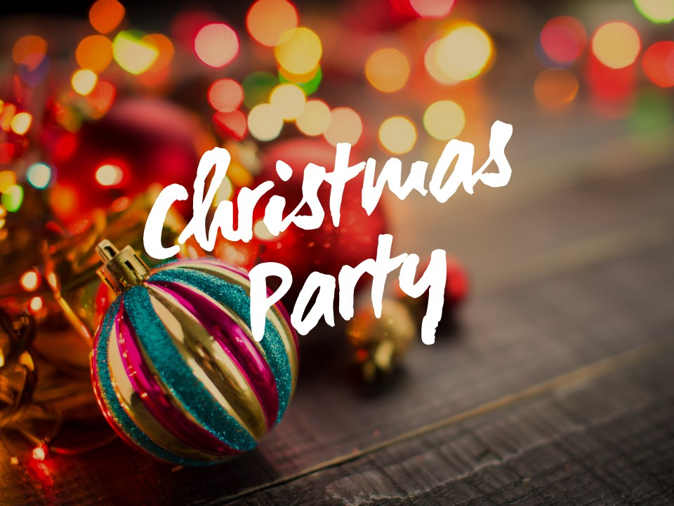 christmas party furniture hire perth