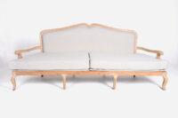 French Furniture Hire Perth