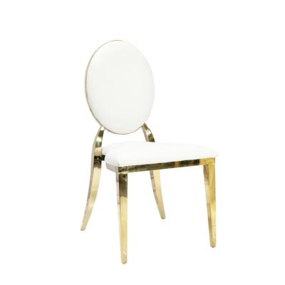 Harlow Chair hire Perth