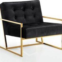 velvet lounge hire perth