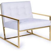velvet sofa hire perth