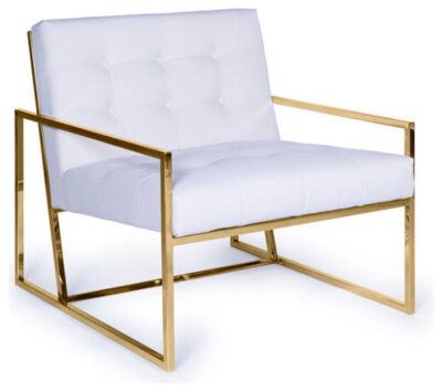 velvet sofa hire perth <a href='#' class='view-taggged-products' data-id=2946>Click to View Products</a><div class='taggged-products-slider-wrap'><div class='heading-tag-products'></div><div class='taggged-products-slider'></div></div><div class='loading-spinner'><i class='fa fa-spinner fa-spin'></i></div>