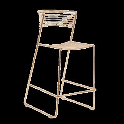 Gold Bar stool hire perth