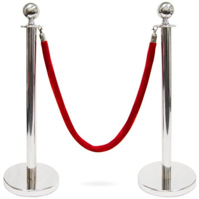 Chrome Stanchions Hire Perth <a href='#' class='view-taggged-products' data-id=3027>Click to View Products</a><div class='taggged-products-slider-wrap'><div class='heading-tag-products'></div><div class='taggged-products-slider'></div></div><div class='loading-spinner'><i class='fa fa-spinner fa-spin'></i></div>