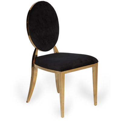 black velvet wedding chair hire harlow chair <a href='#' class='view-taggged-products' data-id=3133>Click to View Products</a><div class='taggged-products-slider-wrap'><div class='heading-tag-products'></div><div class='taggged-products-slider'></div></div><div class='loading-spinner'><i class='fa fa-spinner fa-spin'></i></div>